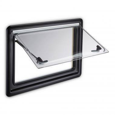Окно откидное Dometic S4 1000x450